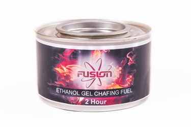 Chafing Fuel -  2 hour Chafing Fuel Gel (x36)