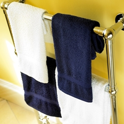Classic Hand Towel 400gsm