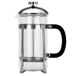 Coffee Maker 6 Cup / 0.8 Ltr