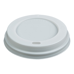 Col-Cup lid