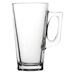 Conic Mug 13.25oz / 38cl - toughened (24 Pack)