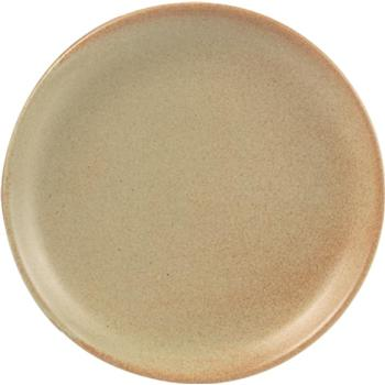 "Coupe Plate 27cm/10.5"" (Pack of 12)"