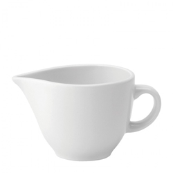 Cream Jug 4oz / 11cl (36 Pack)