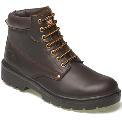 Dickies Antrim Super Safety Boot Antrim super safety boot (FA23333)