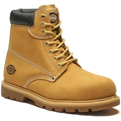Dickies Cleveland Super Safety Boot Cleveland super safety boot (FA23200)