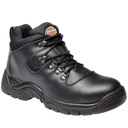 Dickies Fury Super Safety Hiker Fury super safety hiker (FA23380A)