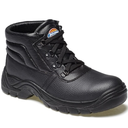 Dickies Redland Super Safety Chukka Boot Redland super safety chukka boot (FA23330)