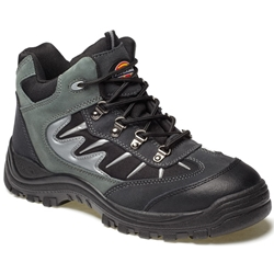 Dickies Storm Safety Hiker Trainer Storm safety hiker trainer (FA23385A)