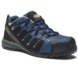 Dickies Tiber Super Safety Trainer Tiber super safety trainer (FC23530)