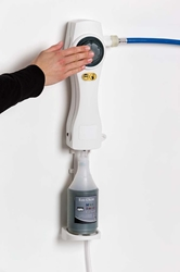EcoMix - Eco Shot Automatic Super Concentrate Spray Bottle Dispenser