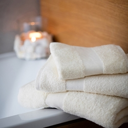 Egyptian Cotton Hand Towel 600gsm