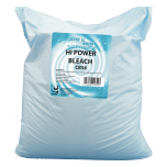 Crystalbrite Hi Power Bleach Powder Crystalbrite, Hi, Power, Bleach, Powder, Cleenol