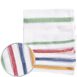 Exel Tuffwipe Dish Cloth