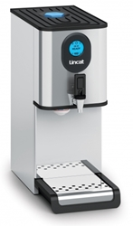 FilterFlow Automatic-Fill Water Boiler