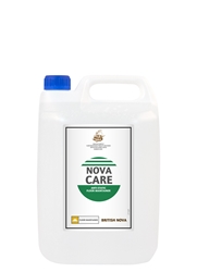 Novacare - Floor Maintainer for Mopping and Spray Cleaning (Antistatic) Novacare, Floor, Maintainer, For, Mopping, And, Spray, Cleaning, Antistatic, Cleenol