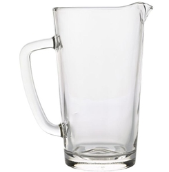 Friends Jug 1.5L (6 Pack) Friends, Jug, 1.5L, Nevilles
