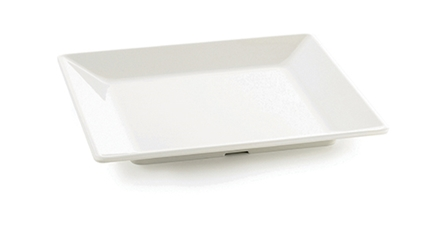 Frostrone Collection Melamine