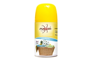 Fusion Automatic Refill Laundry (300ml)