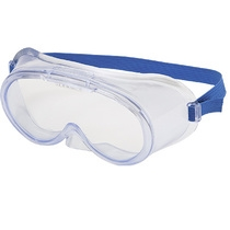 Gas Safety Goggles Gas, Safety, Goggles, Bunzl