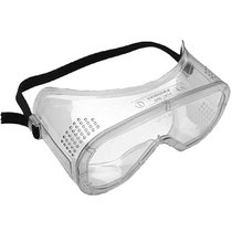 General Purpose Goggles General, Purpose, Goggles, Bunzl