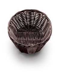 Handwoven Baskets Polypropylene