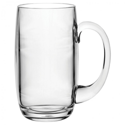 Harlow Tankard 20oz / 58cl CE (12 Pack)
