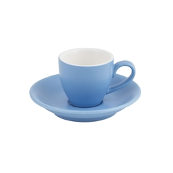 Intorno Espresso Cup 75ml Breeze (Pack of 6)