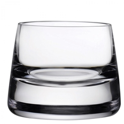 Joy Votive Clear Large (6 Pack)