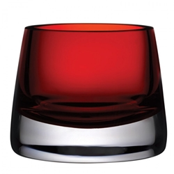Joy Votive Rouge Large (6 Pack)