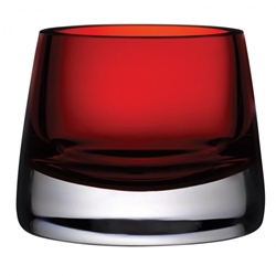 Joy Votive Rouge Small (6 Pack)