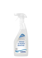 Lift Mould & Mildew Cleaner 750ml Lift, Mould, Mildew, Cleaner, Cleenol
