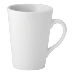 Latte Mug 8.5oz / 25cl (24 Pack)