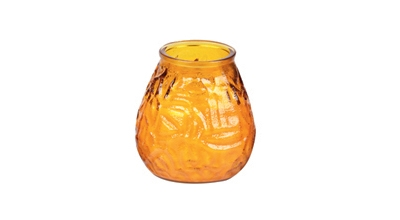 Lowboys Lamps - Amber (12 Pack)