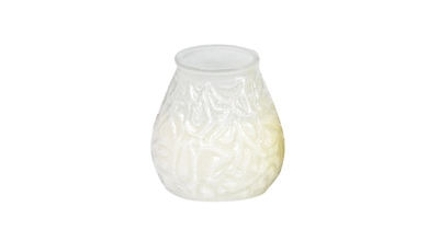 Lowboys Lamps - Clear (12 Pack)
