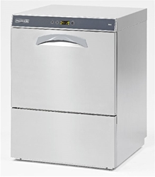 Maid Aid D501 Glasswasher