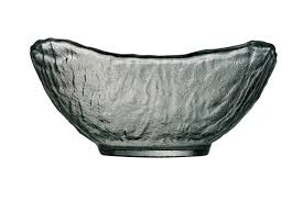 "Minerali Colour Grey Bowl 4.7"" 12cm (24 Pack) Minerali, Colour, Grey, Bowl, 4.7"", 12cm"