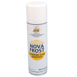 NOVAFROST - Chewing Gum Remover (500ml Aerosol) Novafrost, Chewing, Gum, Remover, Cleenol