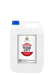 Novalift Kitchen Grease Remover Novalift, Kitchen, Grease, Remover, Cleenol