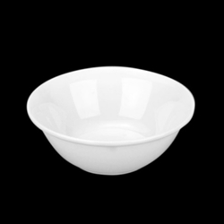 Orion Cereal Bowl 18 Cm / 7Inch (4 Pack)