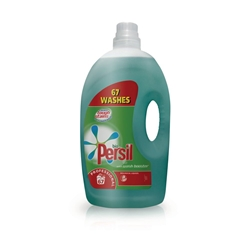 Persil Professional concentrate Bio (5L Pack)