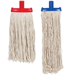 Prairie Multi Yarn Kentucky Mop - Heavy Duty (Each)