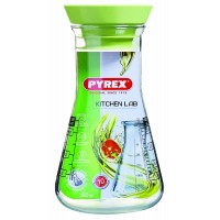Pyrex Measure & Shake   500ml (6 Pack) Pyrex, Measure, &, Shake,500ml