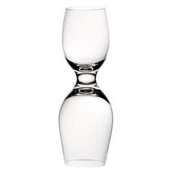 Red or White Wine Glasses 15.75oz / 45cl (12 Pack)