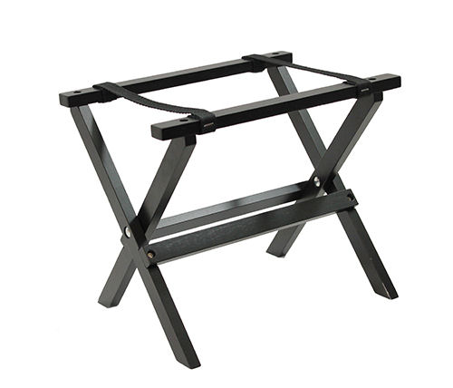 Riser Mini Table Tray Stand
