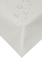 90X90CM ­Devon Cream Slip (100 Pack)