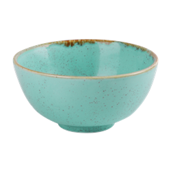 Sea Spray Bowl 13cm (Pack of 6)