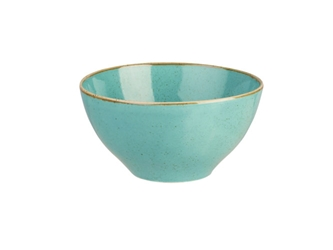 "Seaspray Bowl 16cm (6.25"") / 85cl (30oz) (Pack of 6)"