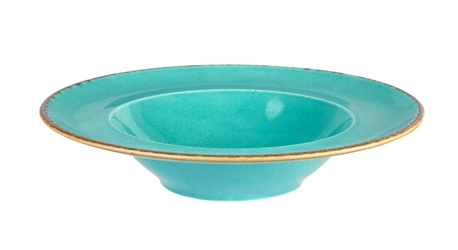 "Seaspray Pasta Plate 26cm (10"") (Pack of 6)"