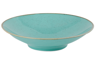 "Seaspray Pasta Plate 30cm (12"") (Pack of 6)"