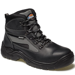 Dickies Severn Super Safety Boot S3 Severn super safety boot S3 (FA23500)